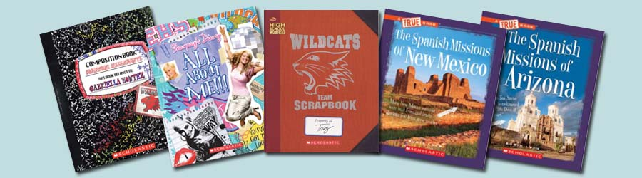 childrensbooks_large